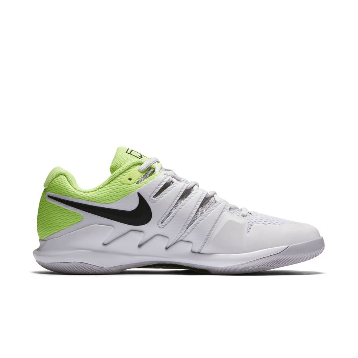 c63939fe64d23 Images. Nike Air Zoom Vapor X Men  39 s Tennis Shoe ...