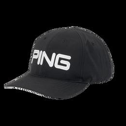 Lite Hat