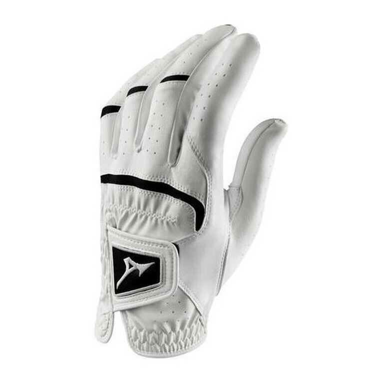 Elite Glove