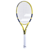 Alternate View 1 of Babolat Pure Aero Lite