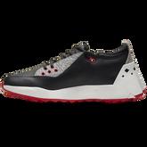 Alternate View 3 of Jordan ADG 2 Men's Golf Shoe - Black/White