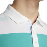 Alternate View 26 of Dri-Fit Player Multi Stripe Polo