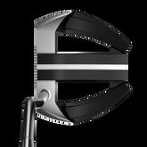 Alternate View 1 of Stroke Lab Marxman Putter w/ Pistol Grip