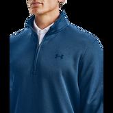 Alternate View 2 of Storm SweaterFleece ½ Zip Pullover