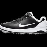 Alternate View 3 of Infinity G Men's Golf Shoe - Black/White