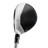 Alternate View 3 of TaylorMade M3 Fairway