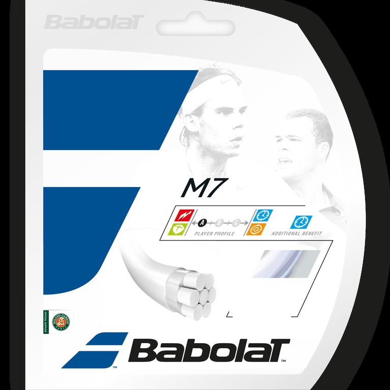 Babolat M7 String