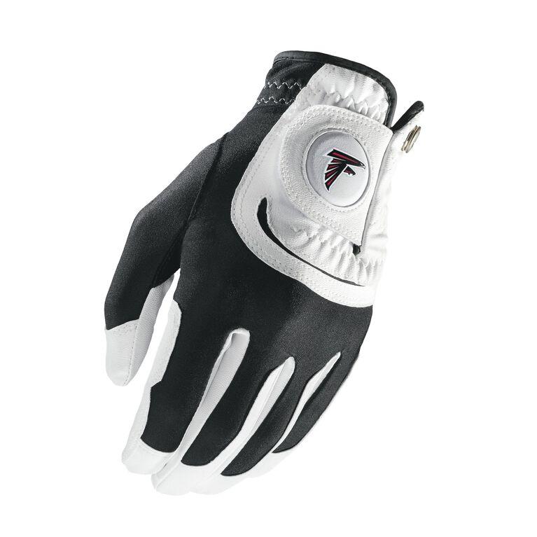 Wilson Staff NFL Men's Glove