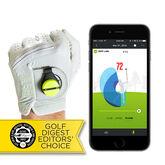 Zepp Golf 2 - Swing Analyzer
