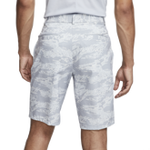 Alternate View 2 of Flex Men's Camo Golf Shorts