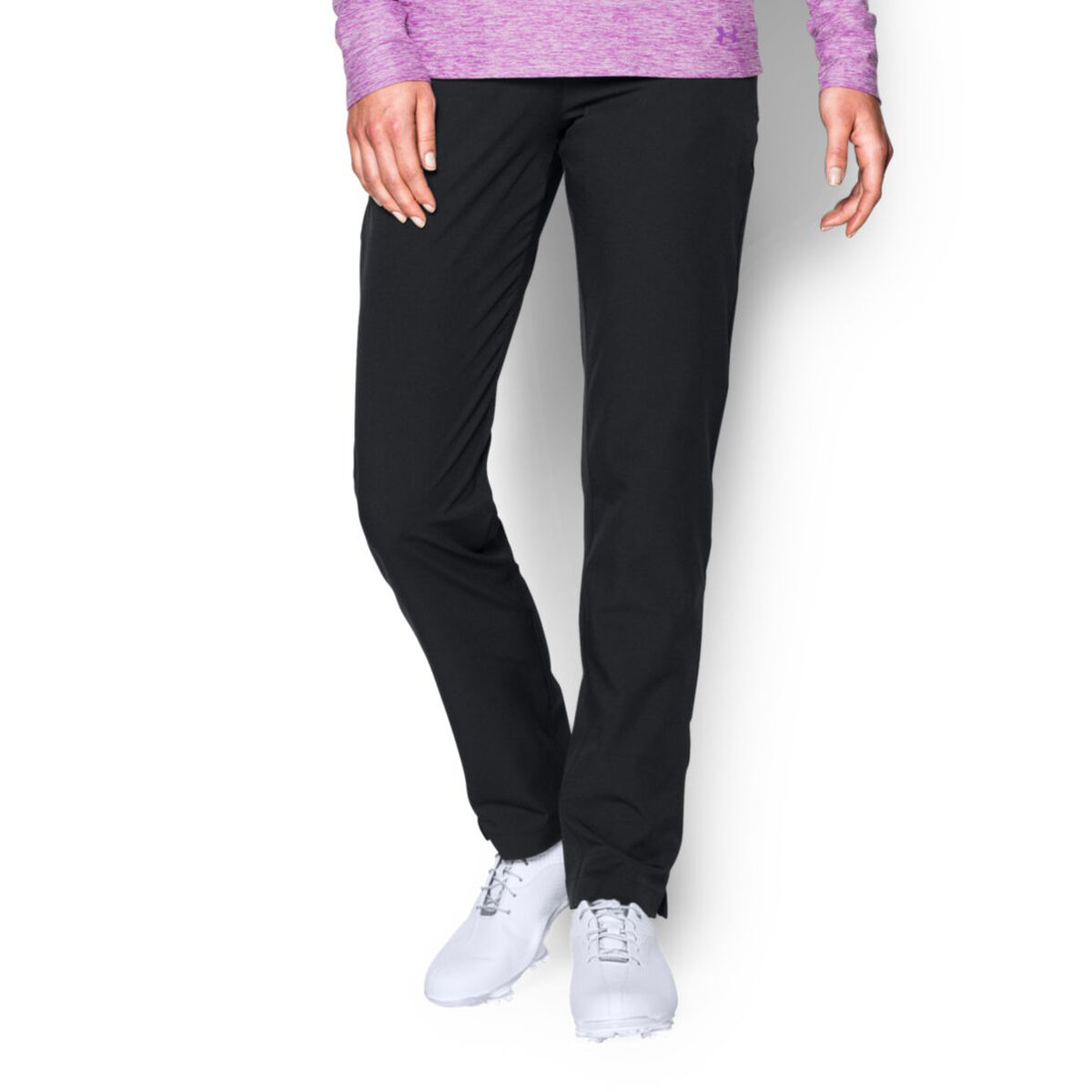 96bcf5b58fe Images. Under Armour Links Pant