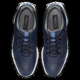 Alternate View 5 of PRO|SL Men's Golf Shoe - Navy/Light Blue