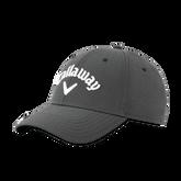 Alternate View 1 of Stitch Magnet Hat