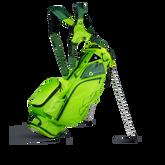 ECO-LITE 4-Way Stand Bag