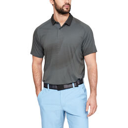 Iso-Chill Drop Zone Polo