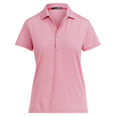 Alternate View 3 of UV Classic Fit Golf Polo Shirt