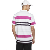 Alternate View 1 of Dri-Fit Player Multi Stripe Polo