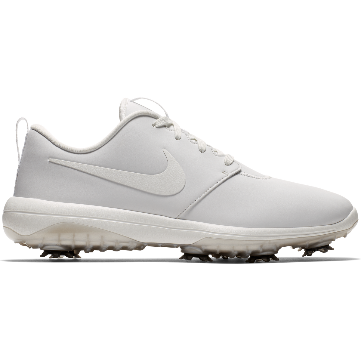 71b265797a19 Images. Nike Roshe G Tour Men  39 s Golf Shoe - White