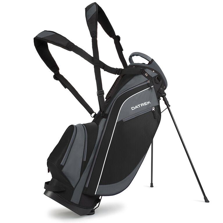Datrek S 275 Stand Bag