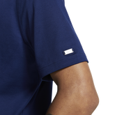 Alternate View 3 of Dri-FIT Player Pocket Solid Golf Polo