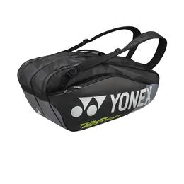 Pro Series 6-Pack Bag