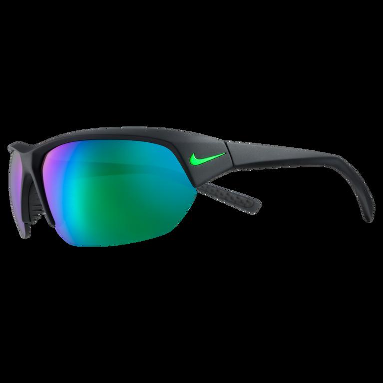 Skylon Ace Sunglasses