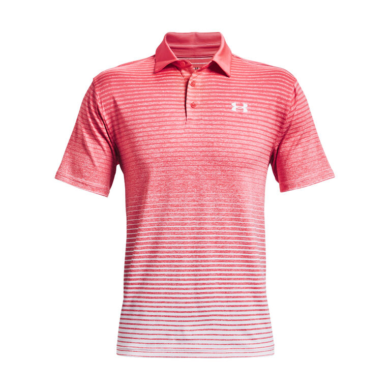 Ombre Playoff Polo 2.0