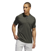 Adicross No-Show Transition Henley Shirt