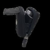 Alternate View 7 of SL1 Laser Rangefinder