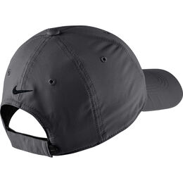 a342faa15d0 Nike Legacy 91 Tech Hat Nike Legacy 91 Tech Hat