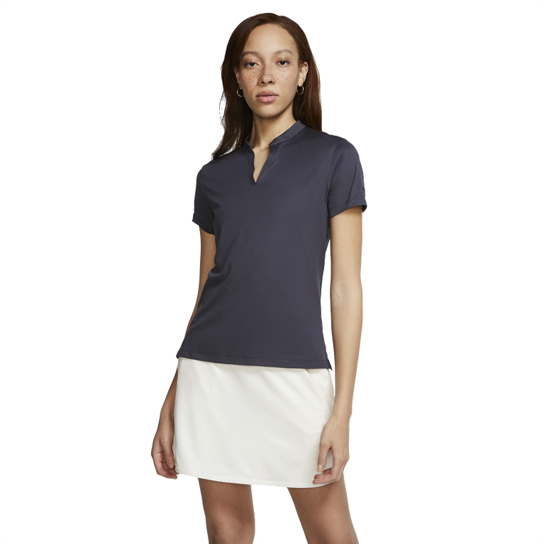 Dri-FIT Women's Golf Polo