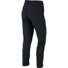 Flex UV Golf Pants