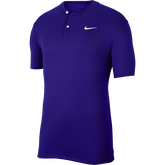 Alternate View 3 of Dri-FIT Victory Men's Golf Polo