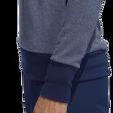 Beyond18 Crewneck Sweatshirt