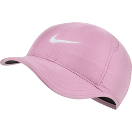AeroBill Featherlight Women's Tennis Hat