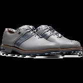 Alternate View 3 of Premiere Series - Packard SL Men's Golf Shoe