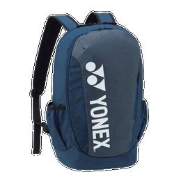 TEAM Backpack S Tennis Racquet Bag