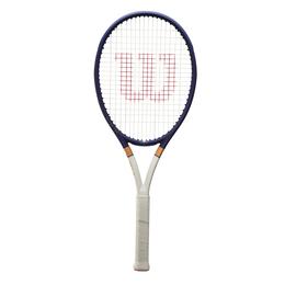 Roland Garros Ultra 100 Tennis Racquet 2021