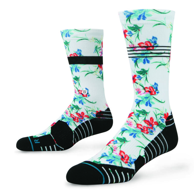 Stance Hole In One Socks