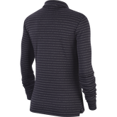 Alternate View 1 of Dri-FIT Women's Long-Sleeve Golf Polo