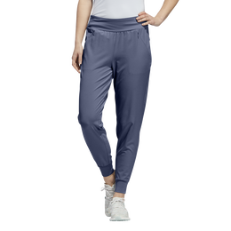 Beyond the Course Women's Jogger Pants