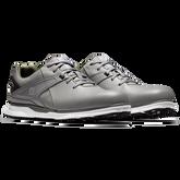 Alternate View 3 of PRO|SL Men's Golf Shoe - Grey