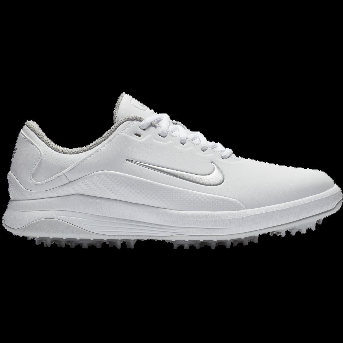 fd91cfba3338d2 Nike Vapor Men s Golf Shoe - White