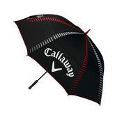 """Callaway Tour Authentic 68"""" Umbrella"""