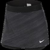 Alternate View 3 of Women's Printed Tennis Skirt -TALL