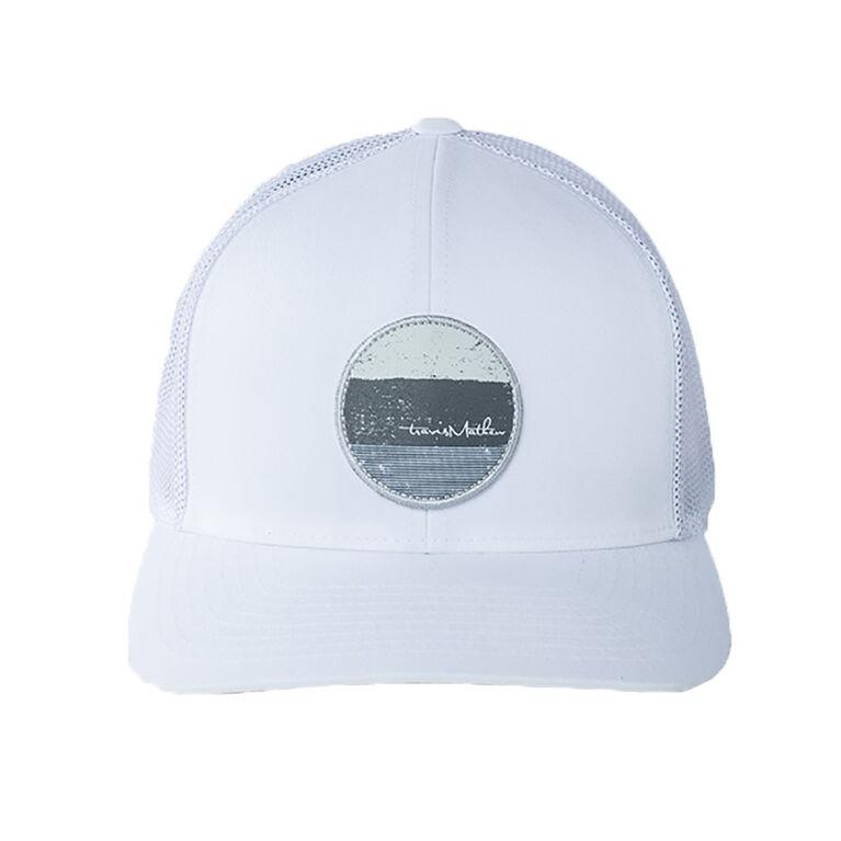 Grillin Hat