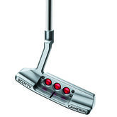 Alternate View 1 of Scotty Cameron Select Newport 2 Putter