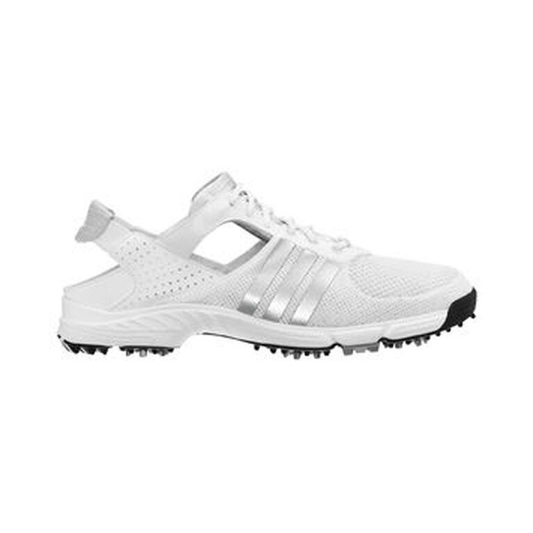 adidas ClimaCool Slingback Women's Golf Shoe: Shop Quality ...