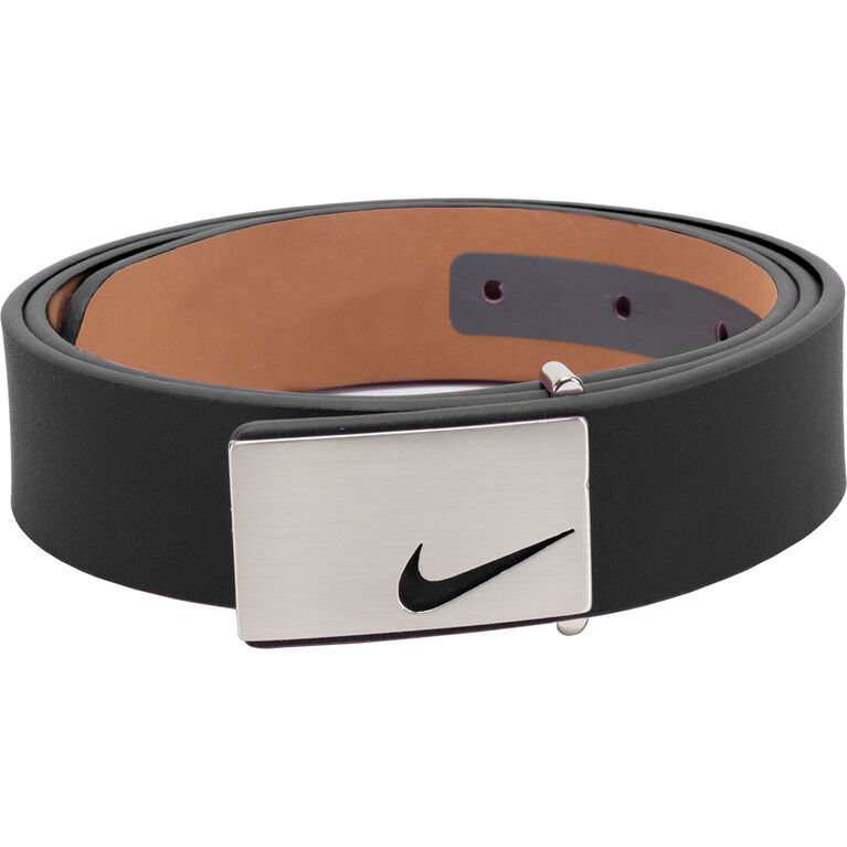 Nike Women's Sleek Modern Belt