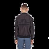 Alternate View 1 of Shino Bonded Knit Softshell Jacket